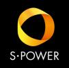 S-POWER